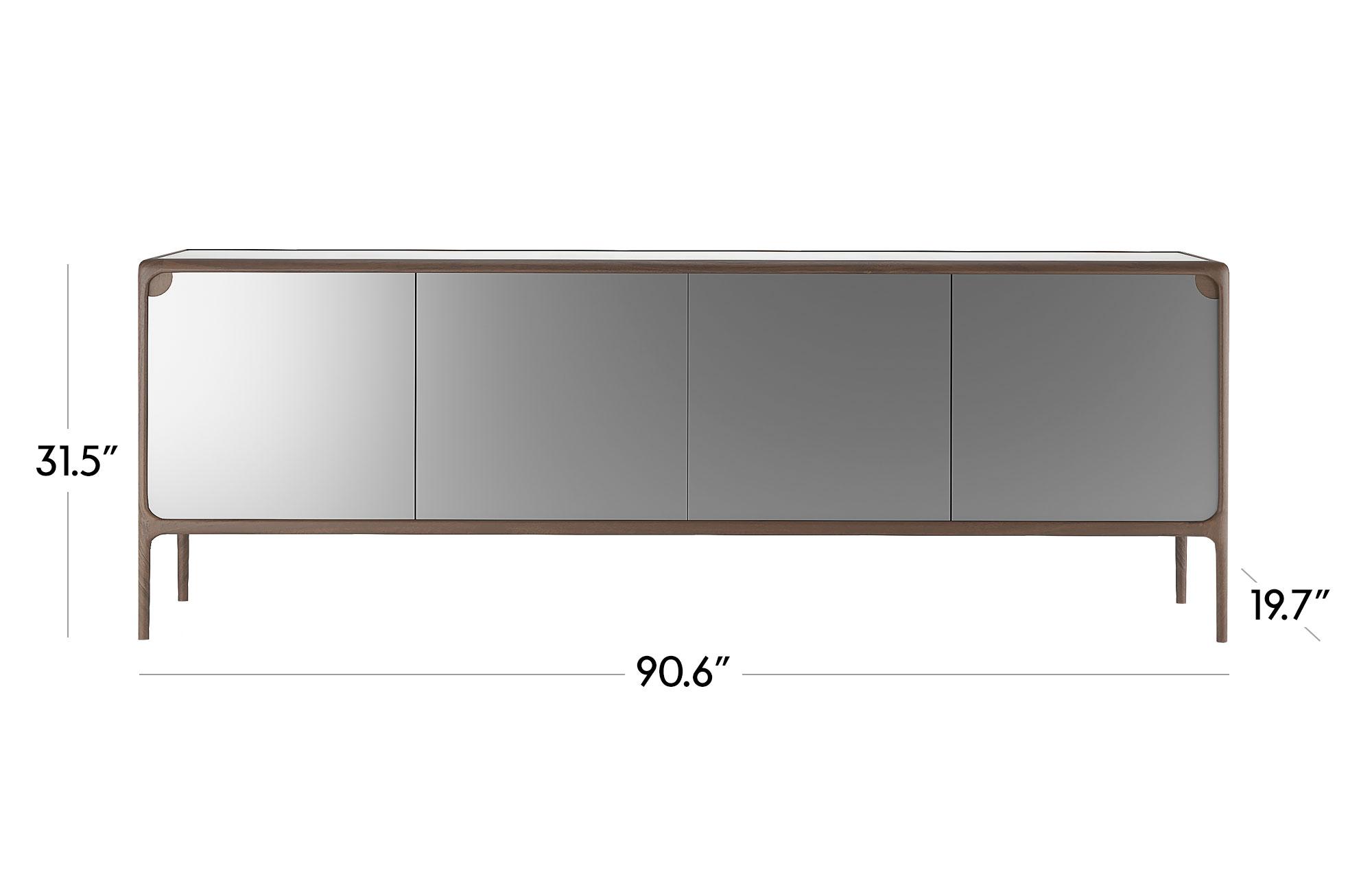 Aria Sideboard