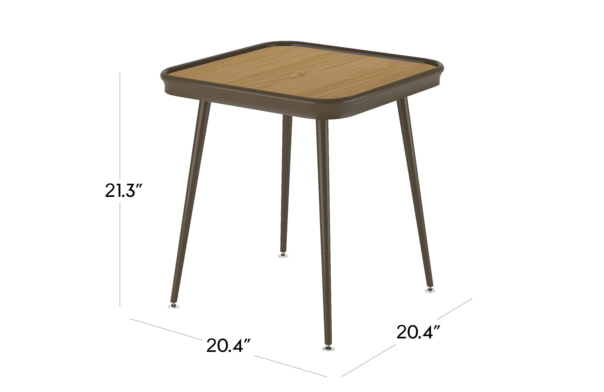 Fredo Side Table
