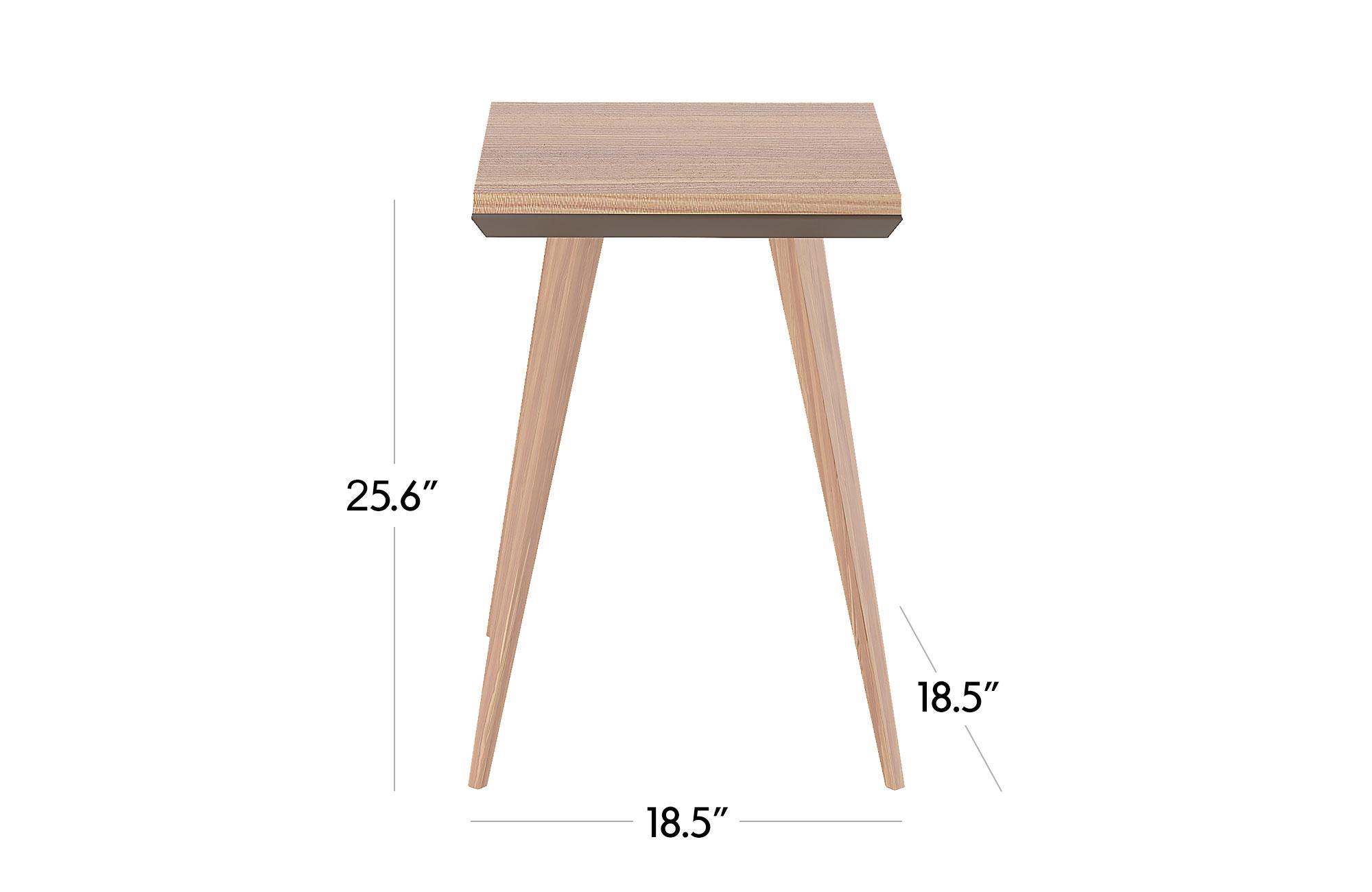 Viola Side Table