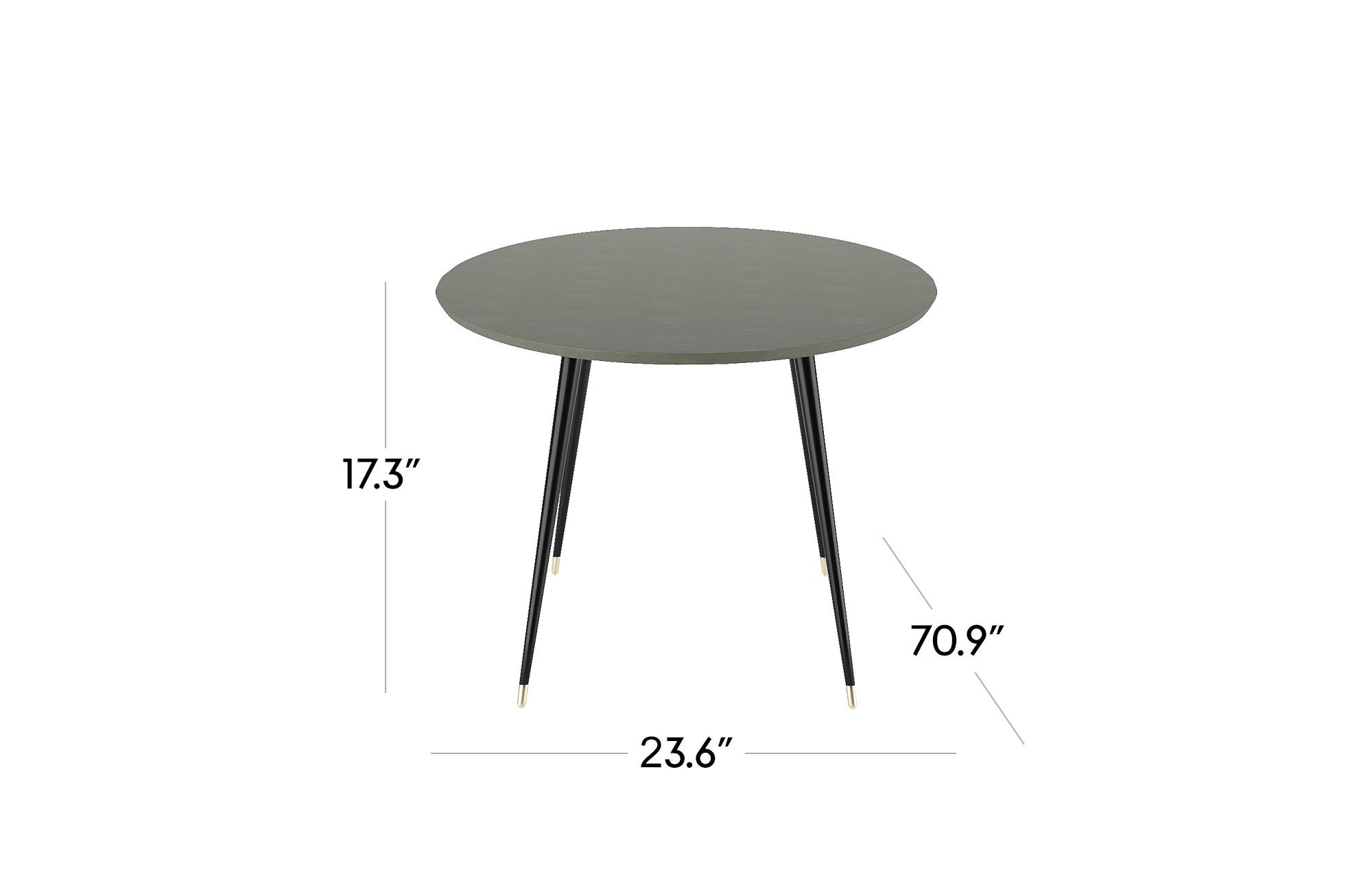 Fina Coffee Table