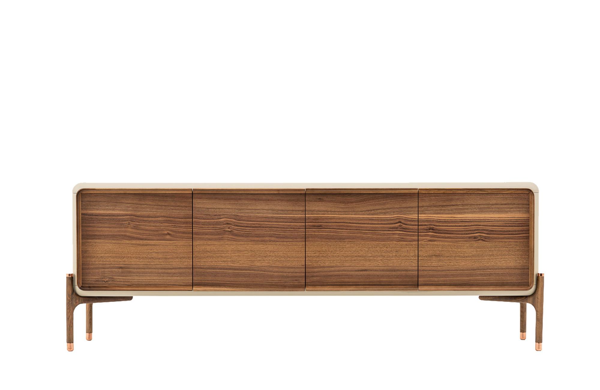 Luca Sideboard