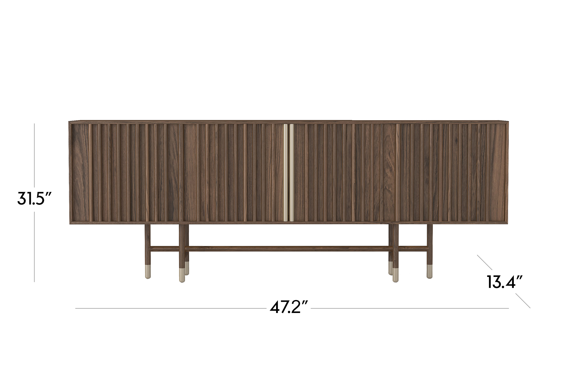 Pierra Sideboard