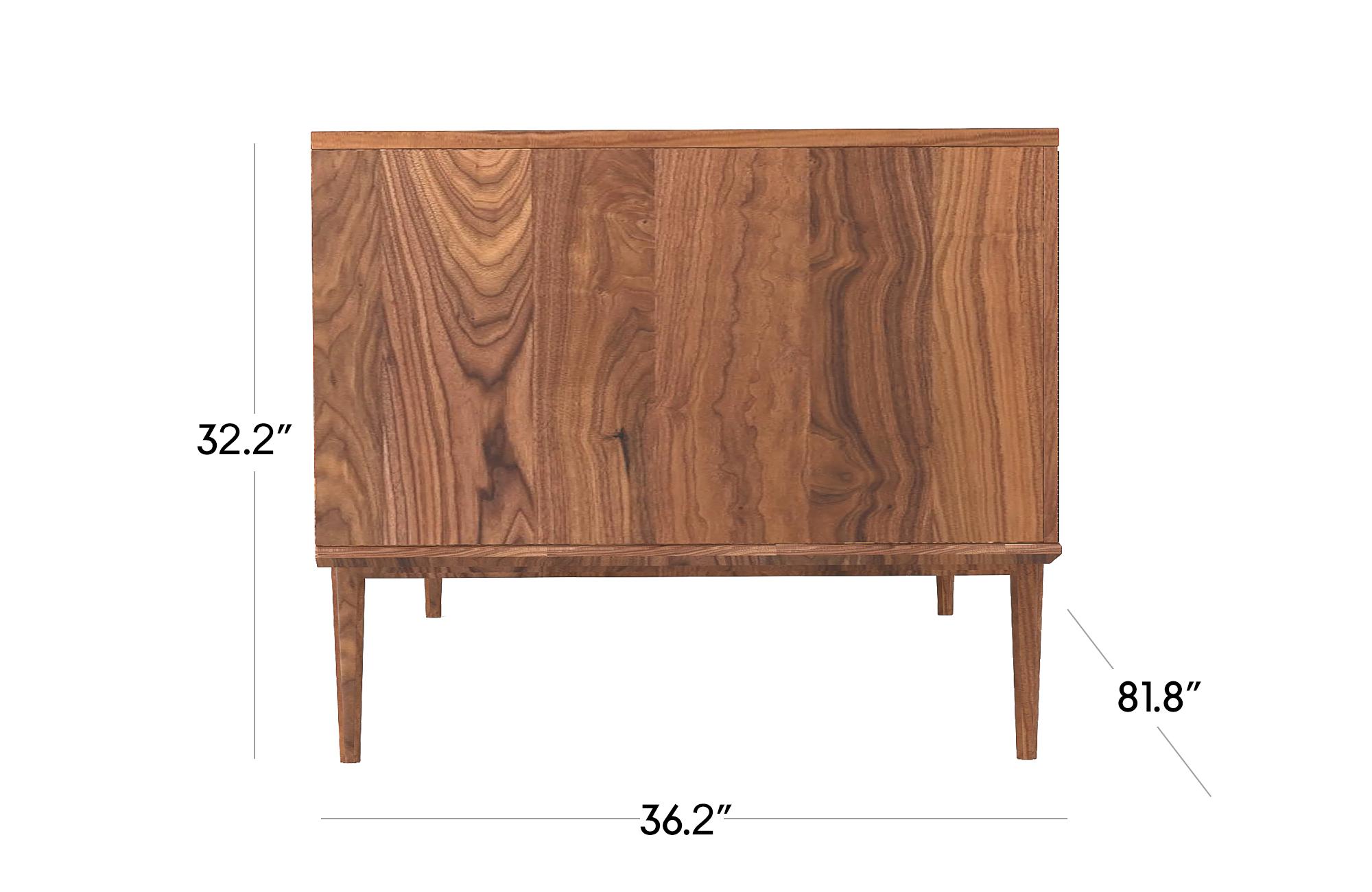 Viola Sideboard