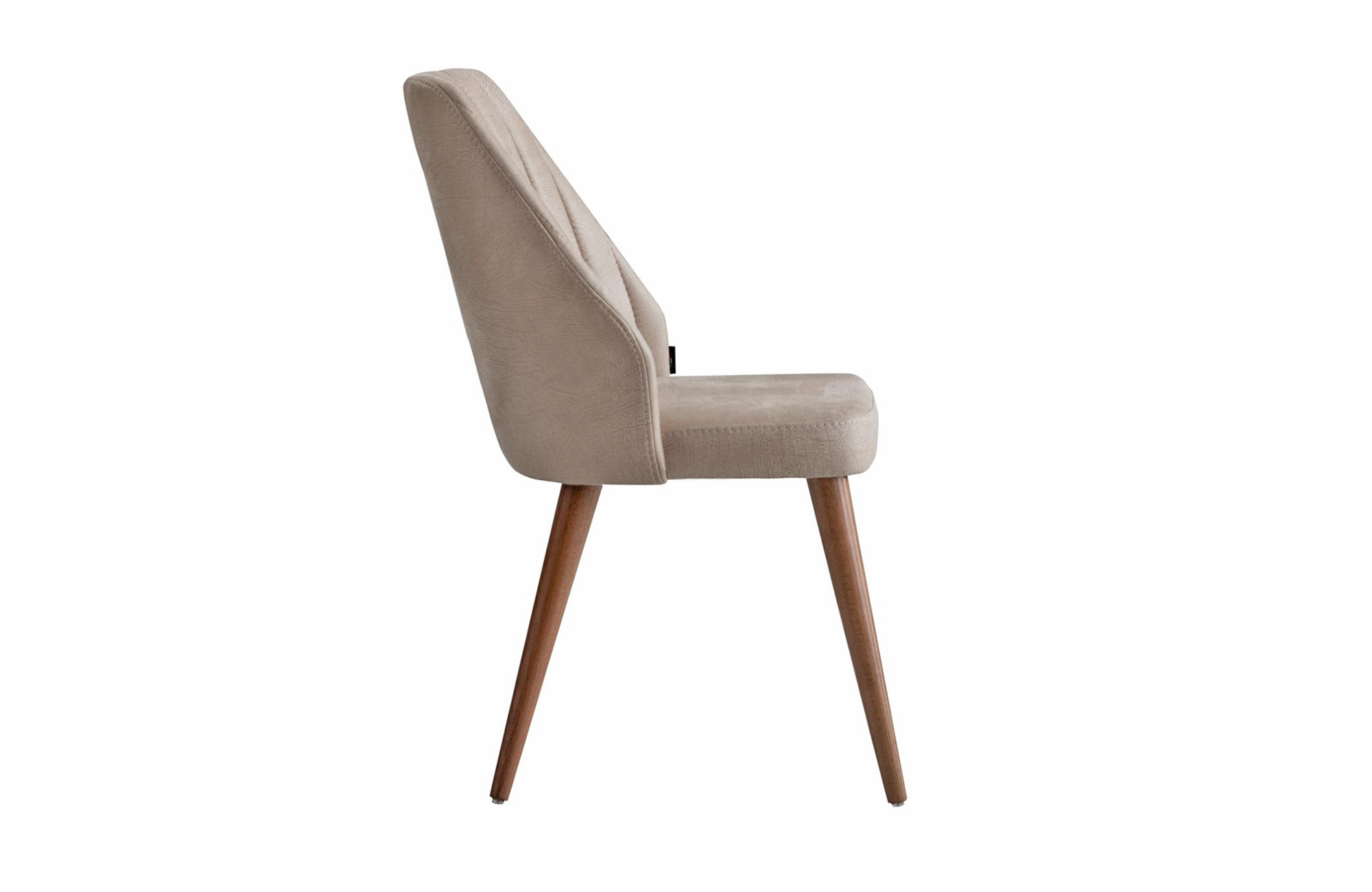 Leone Dining Chair