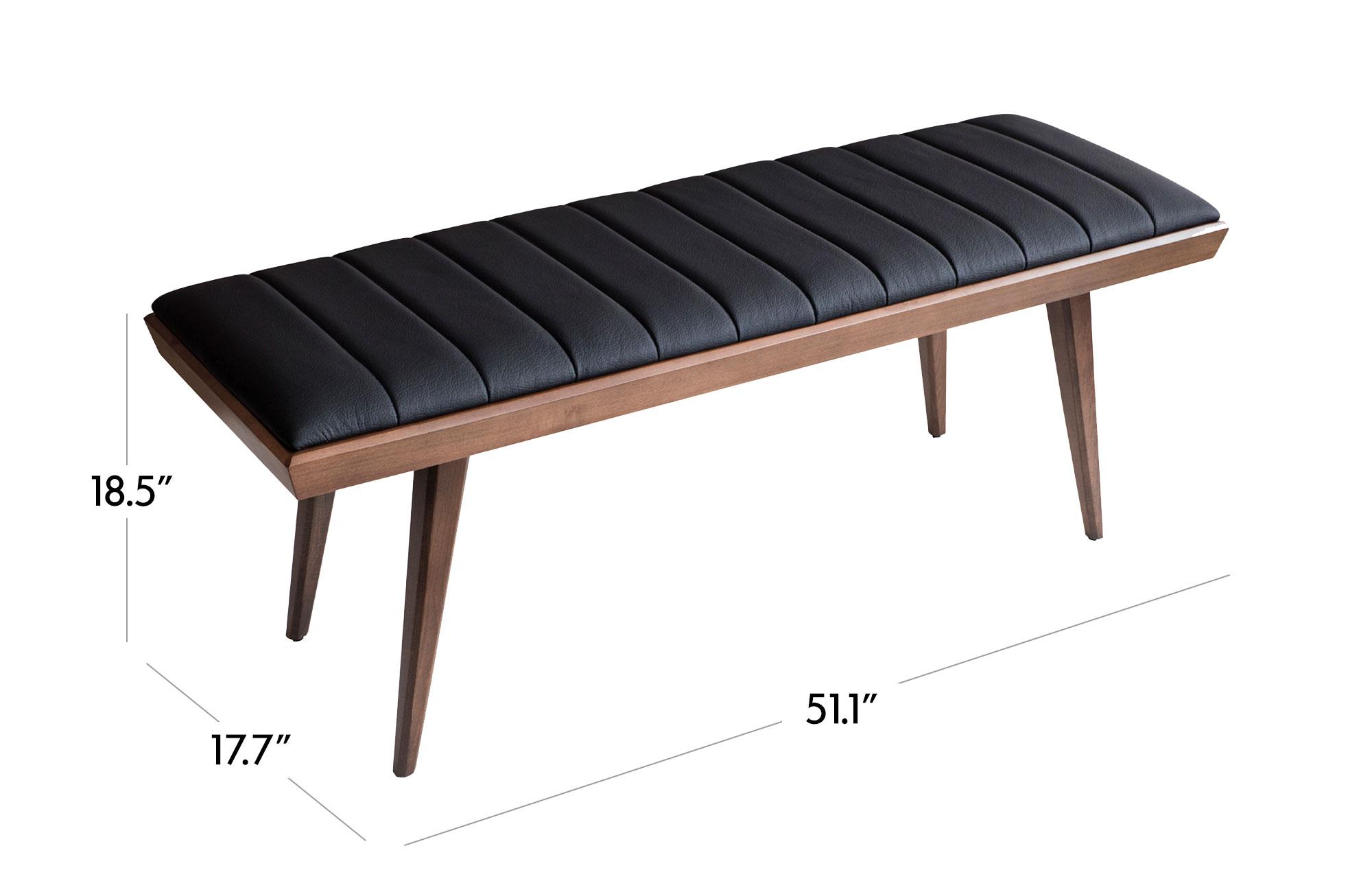 Perla Bench