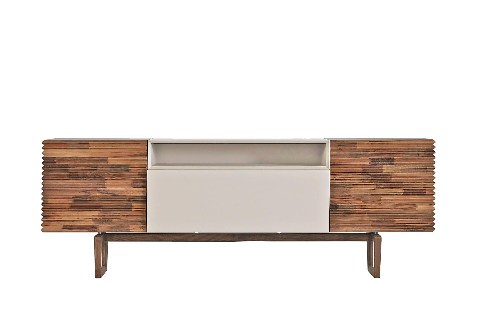 Bello Sideboard