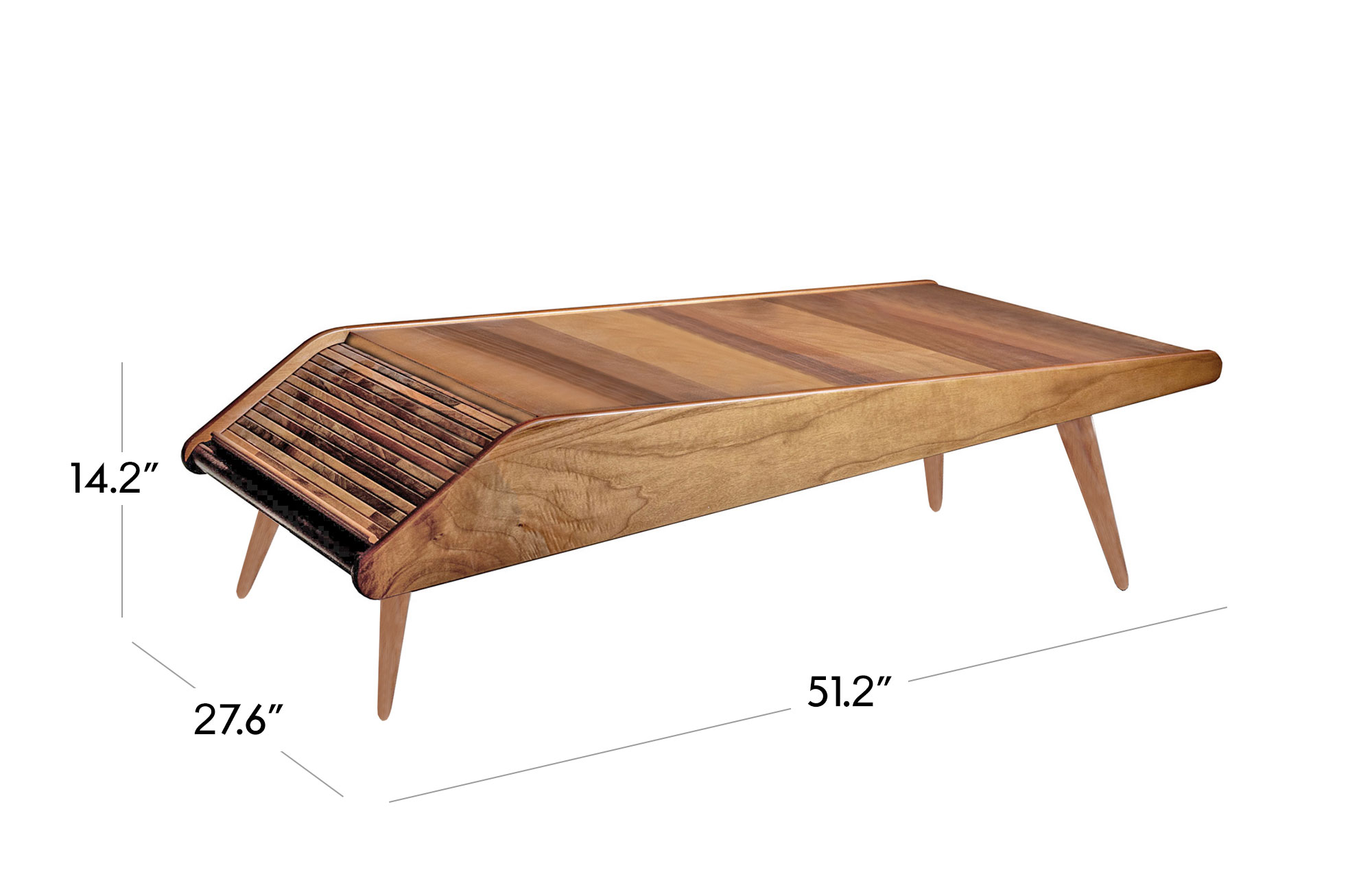 Catia Coffee Table