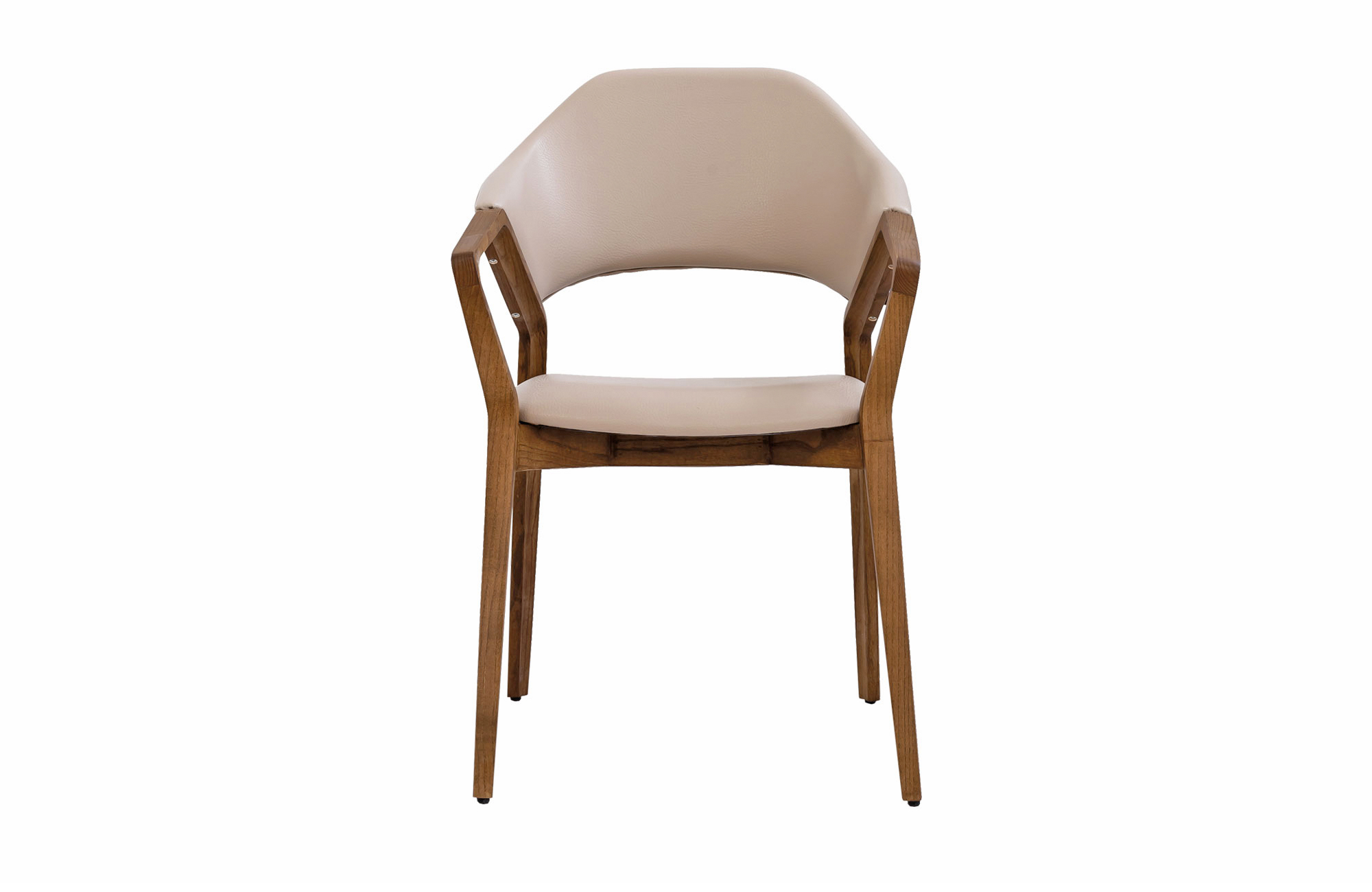 Lilla Dining Chair