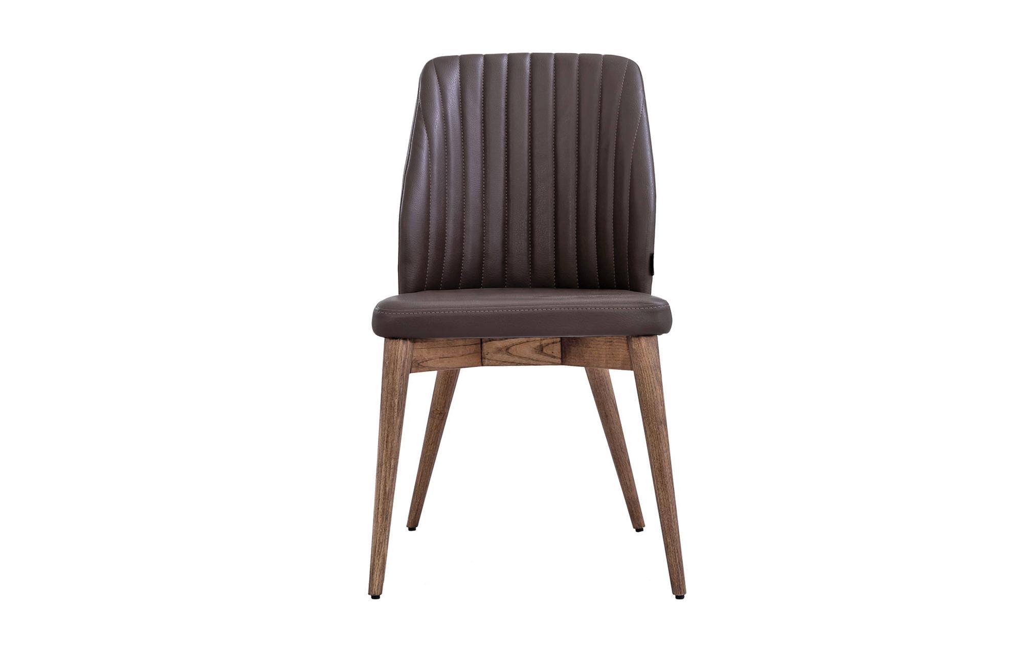 Pierra Dining Chair