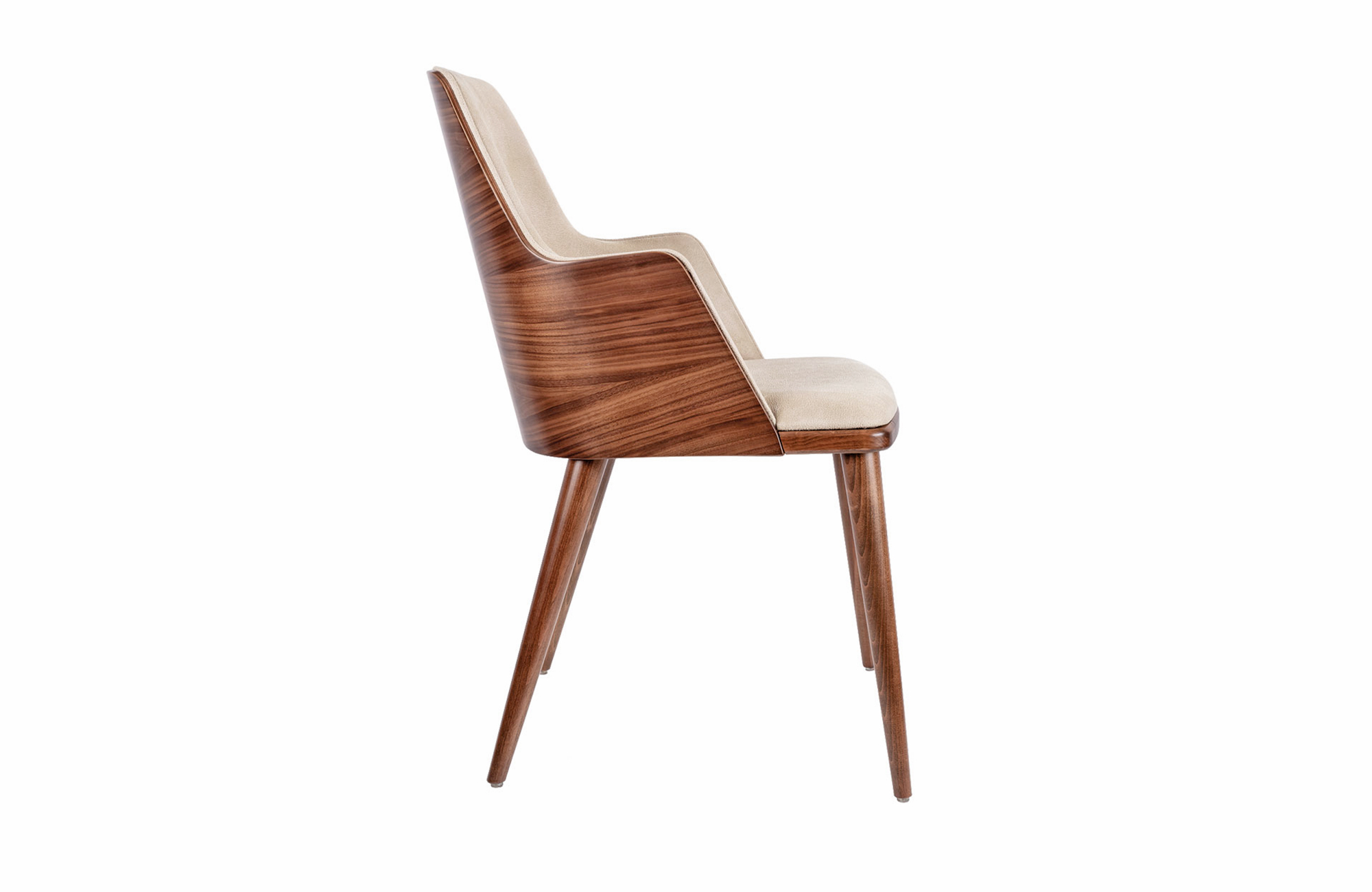 Remo Dining Chair