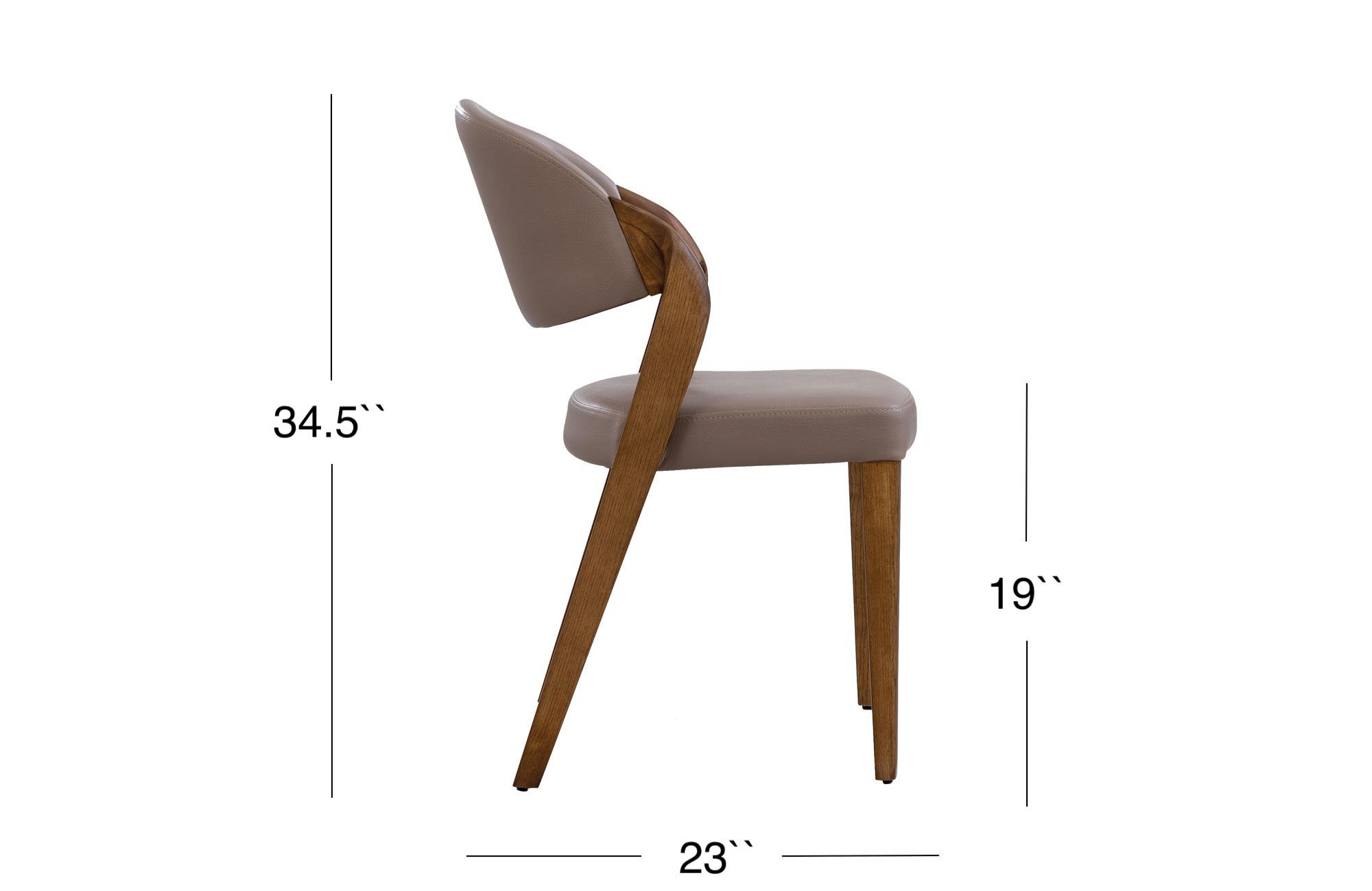 Pandora Dining Chair