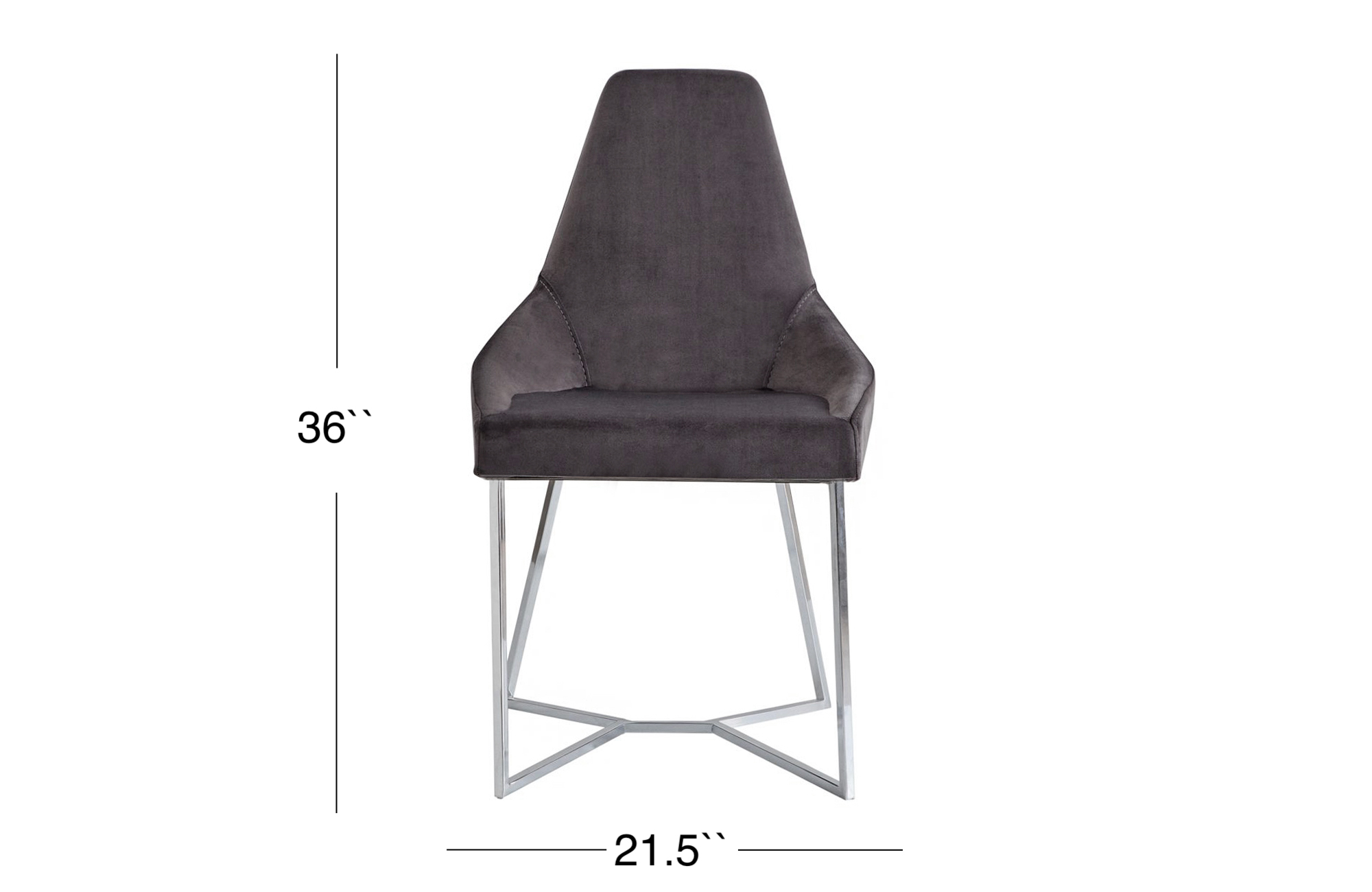 Abele Dining Chair