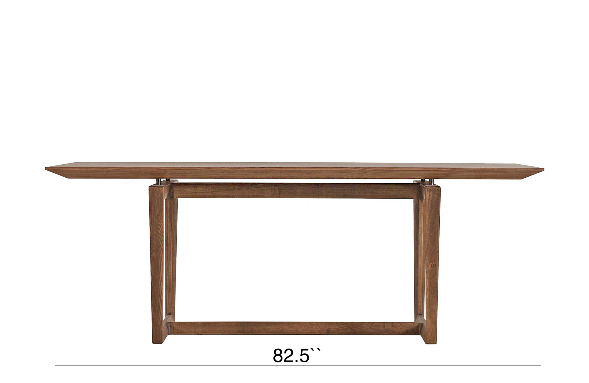 Bello Dining Table