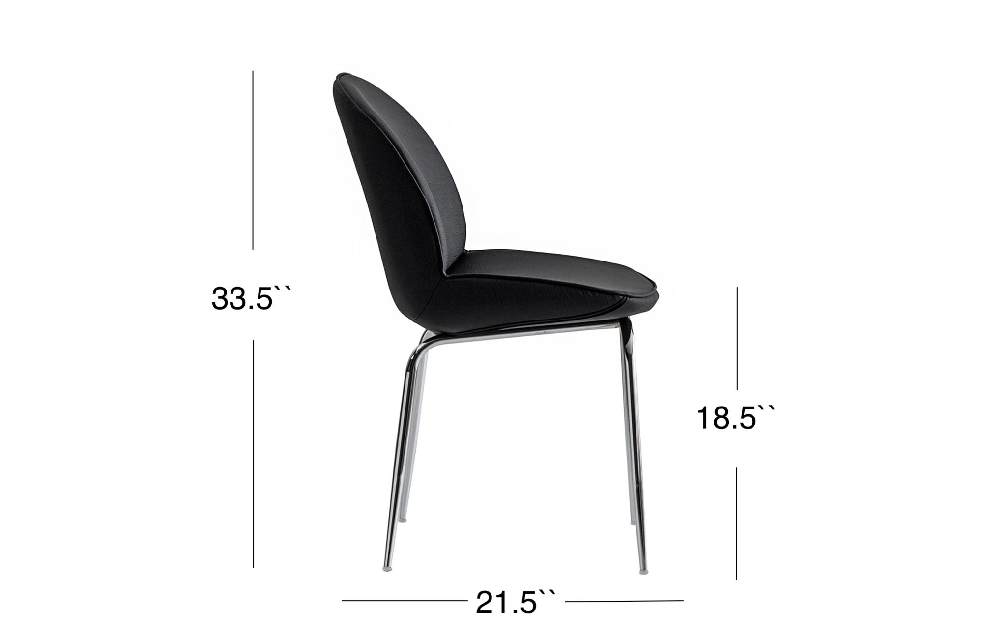 Italia Dining Chair