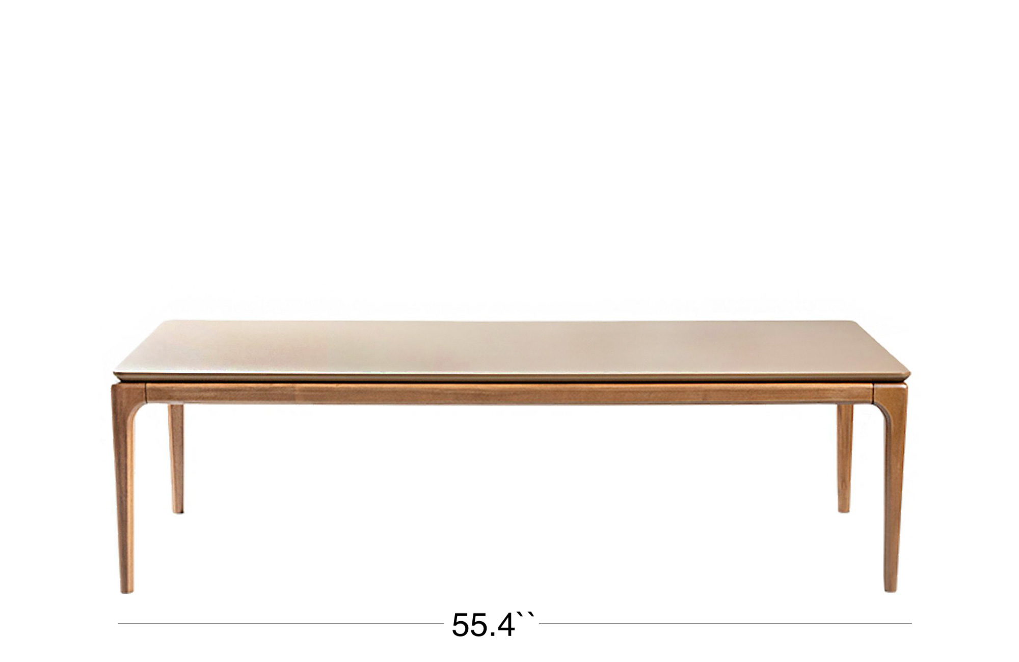 Lia Coffee Table