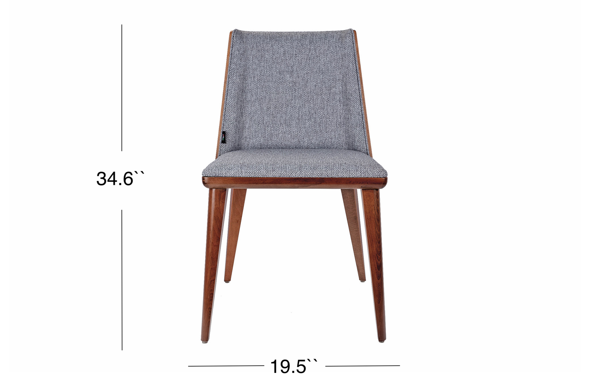 Orna Dining Chair