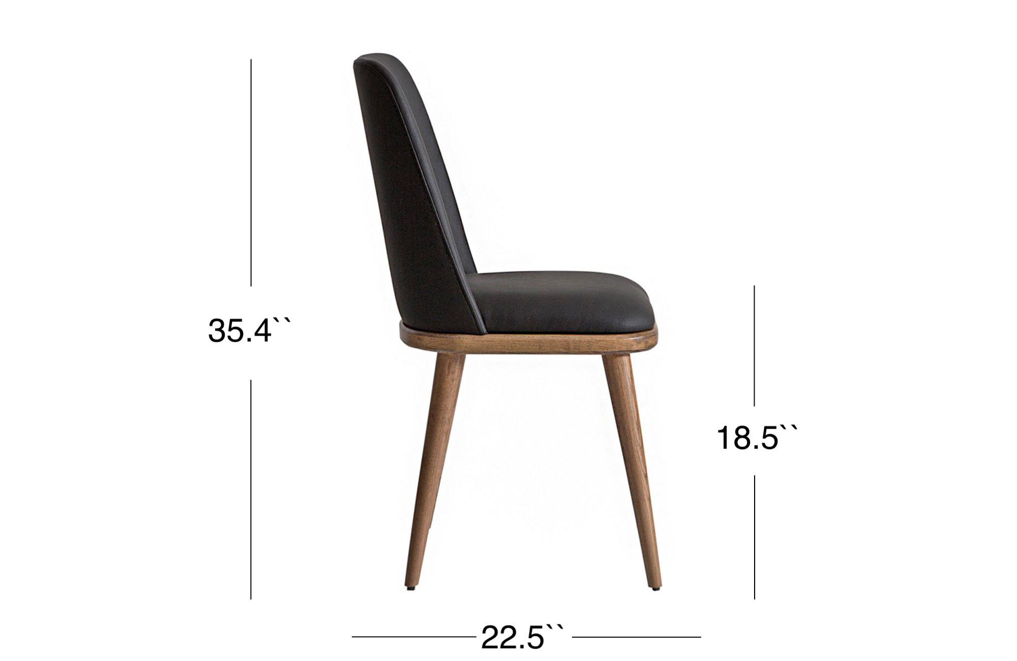 Peppe Dining Chair