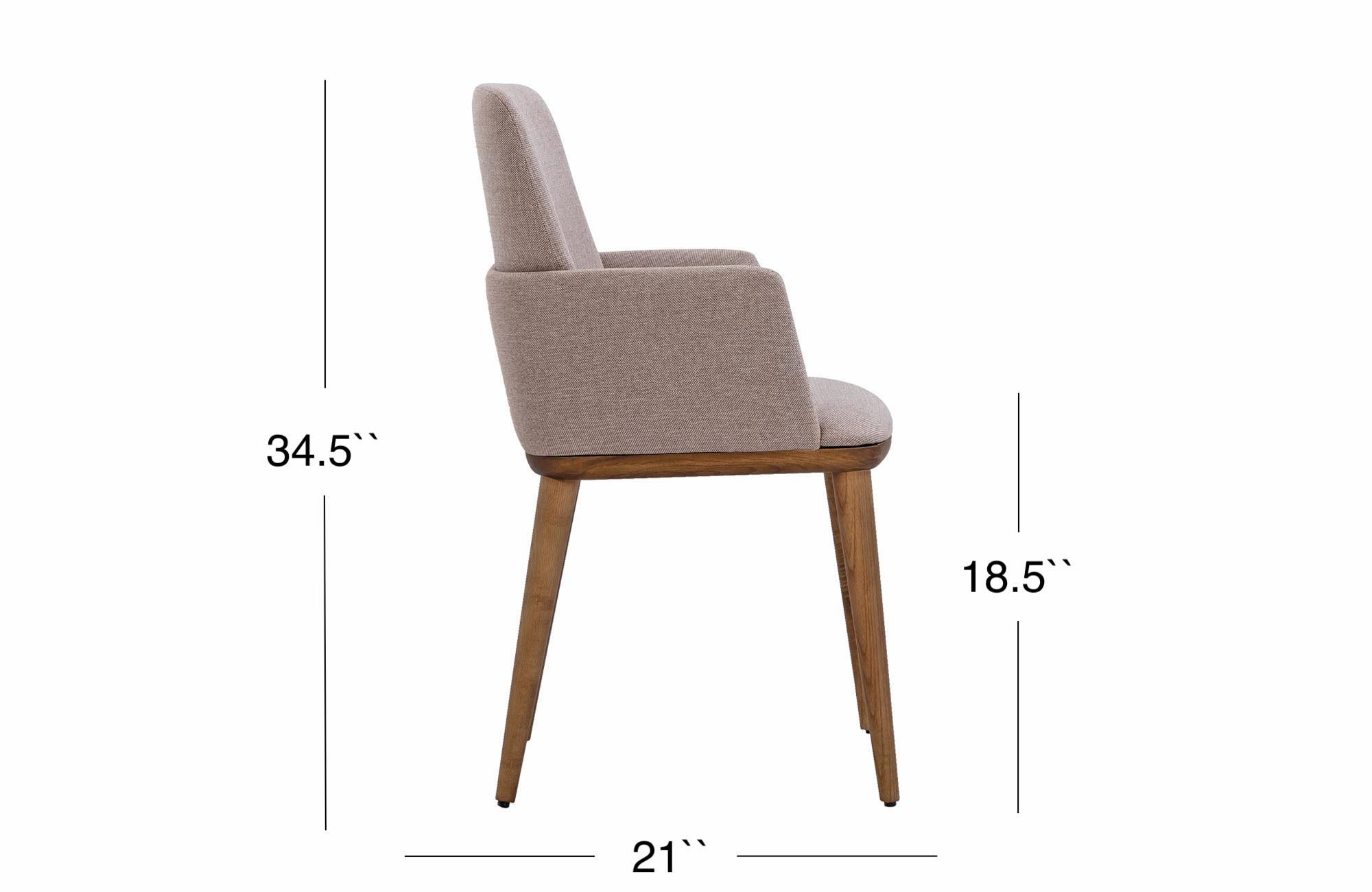 Ravenna Dining Chair