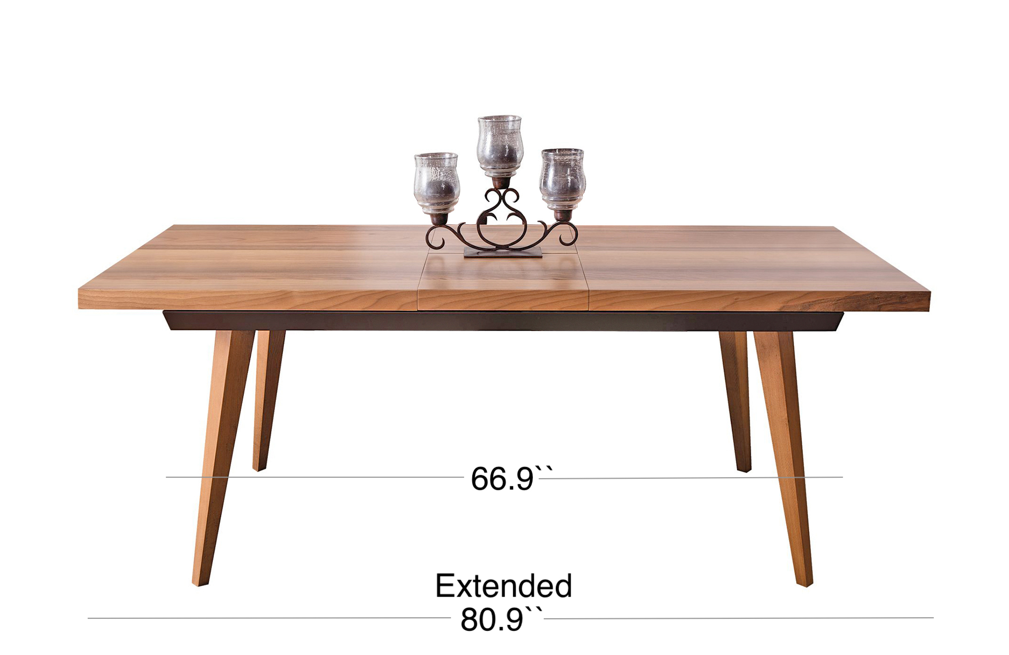 Viola Dining Table