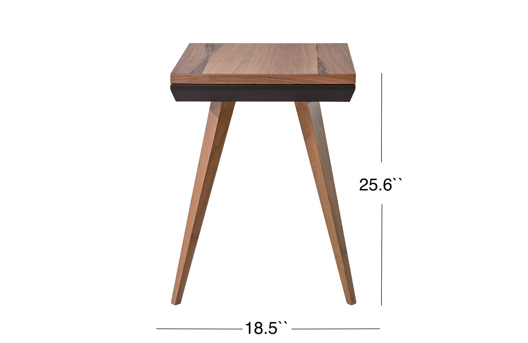 Viola Side Table