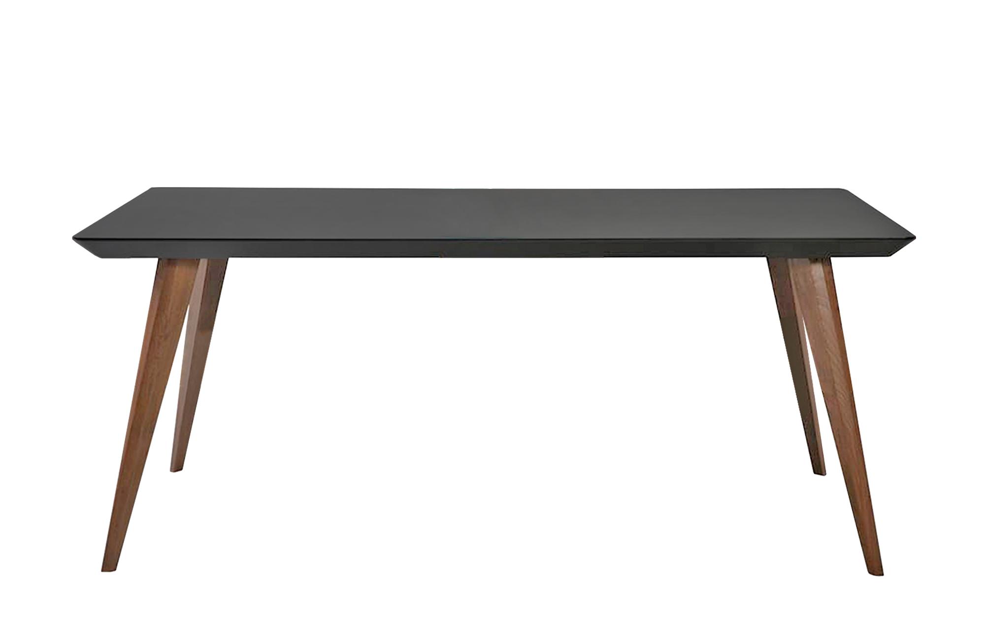 Aldo Dining Table