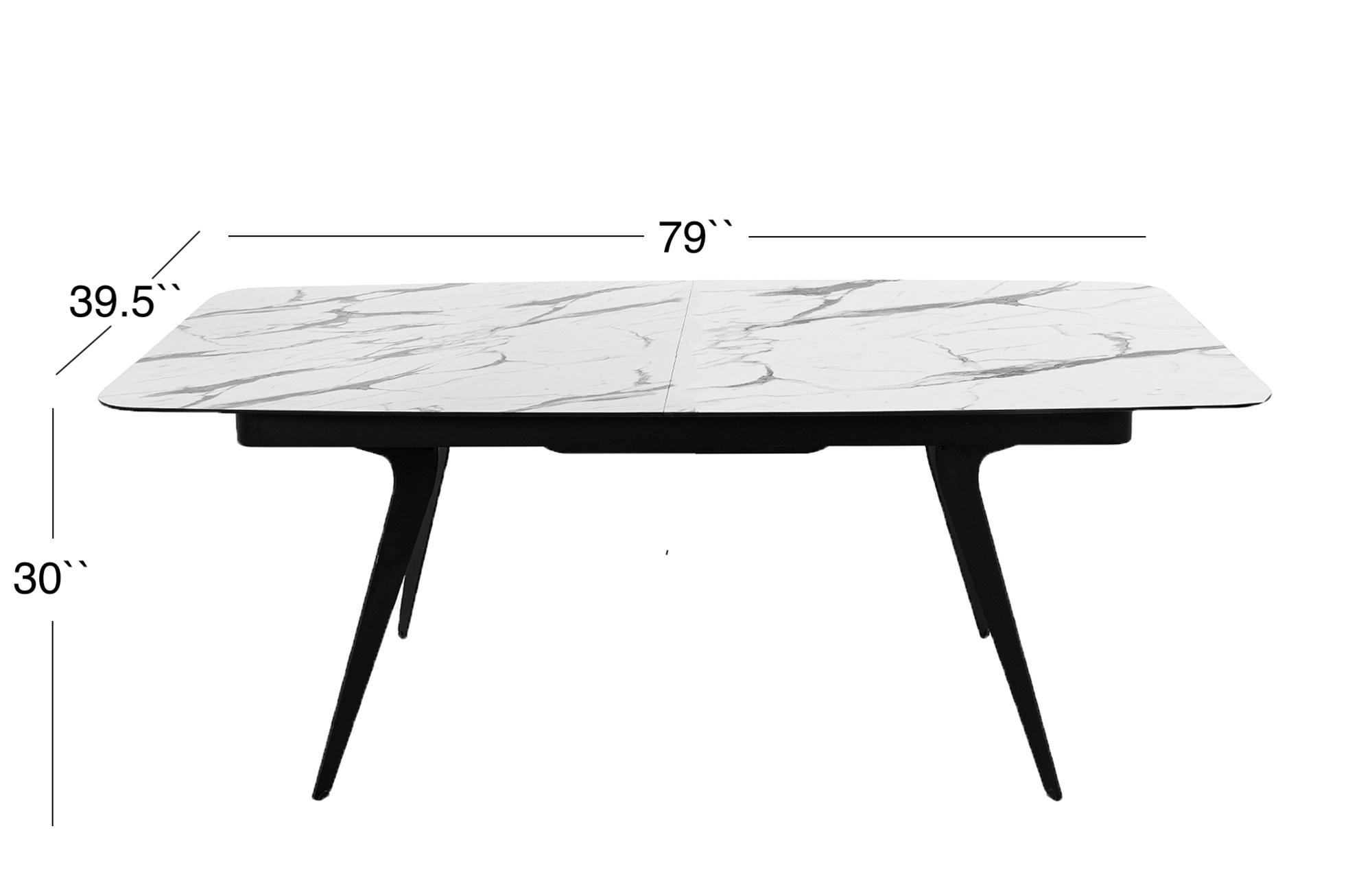 Belinda Dining Table
