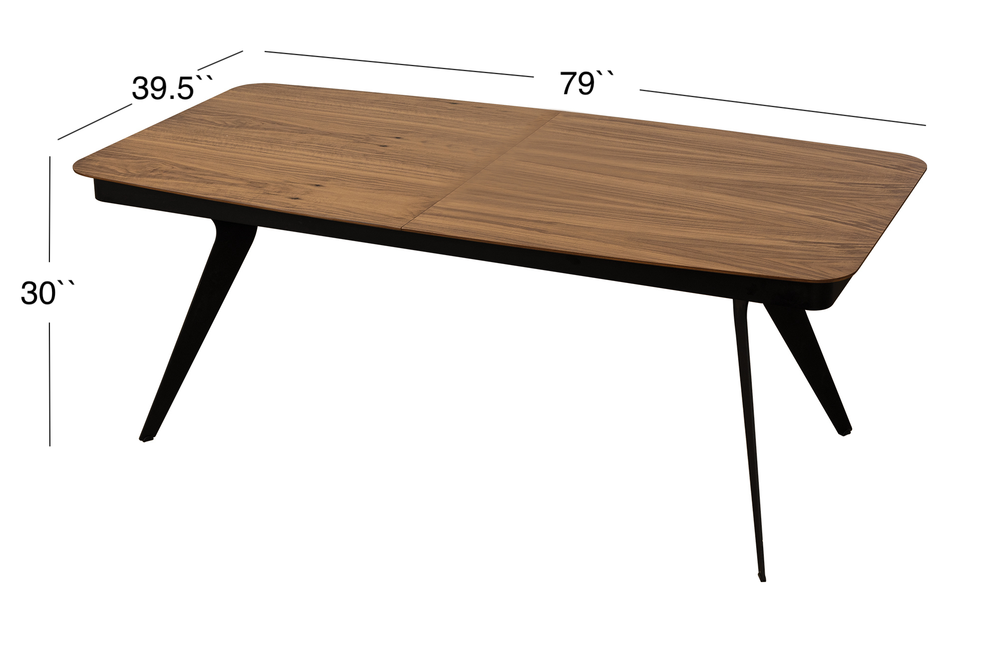Benito Dining Table