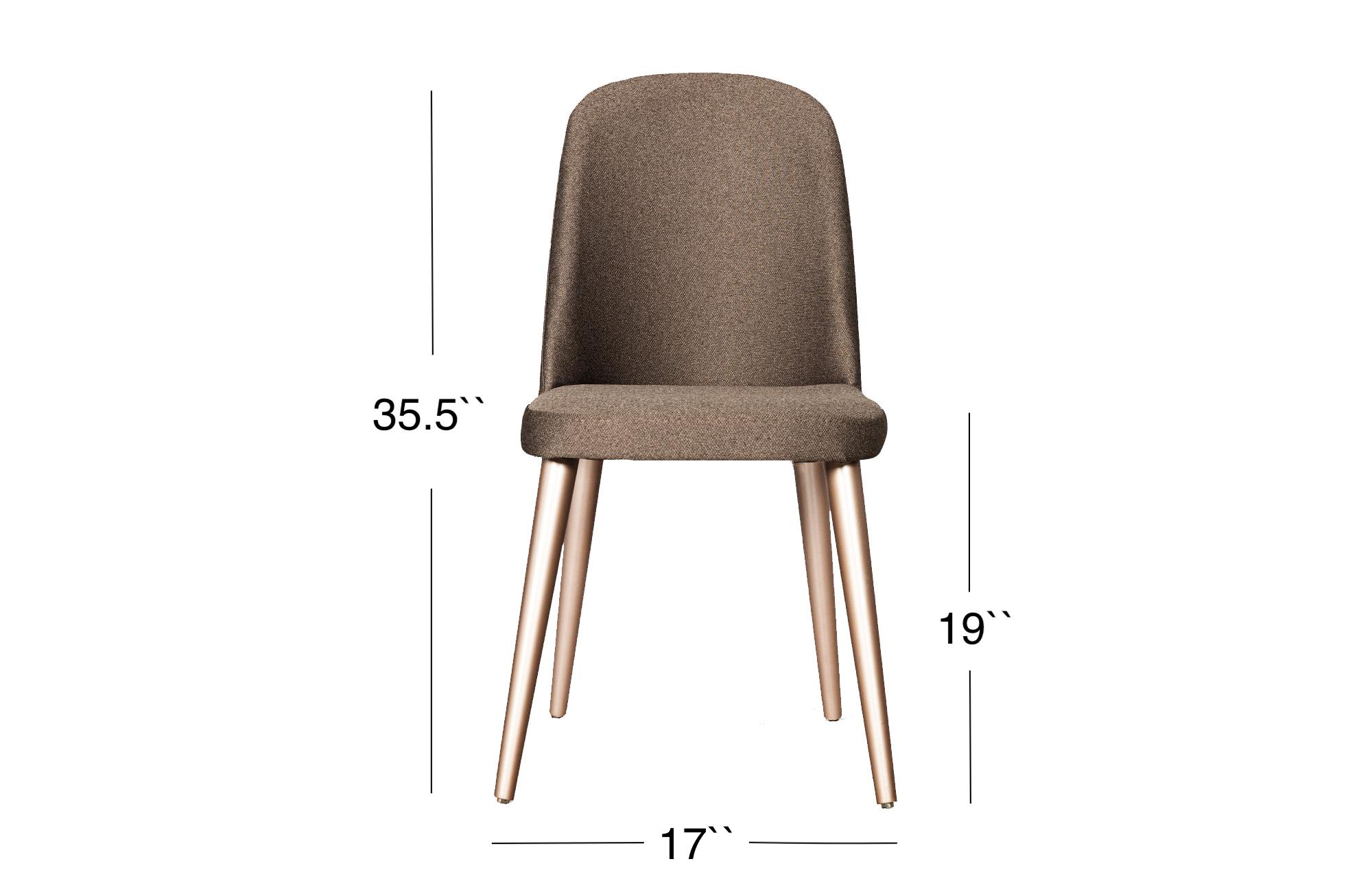 Elita Dining Chair