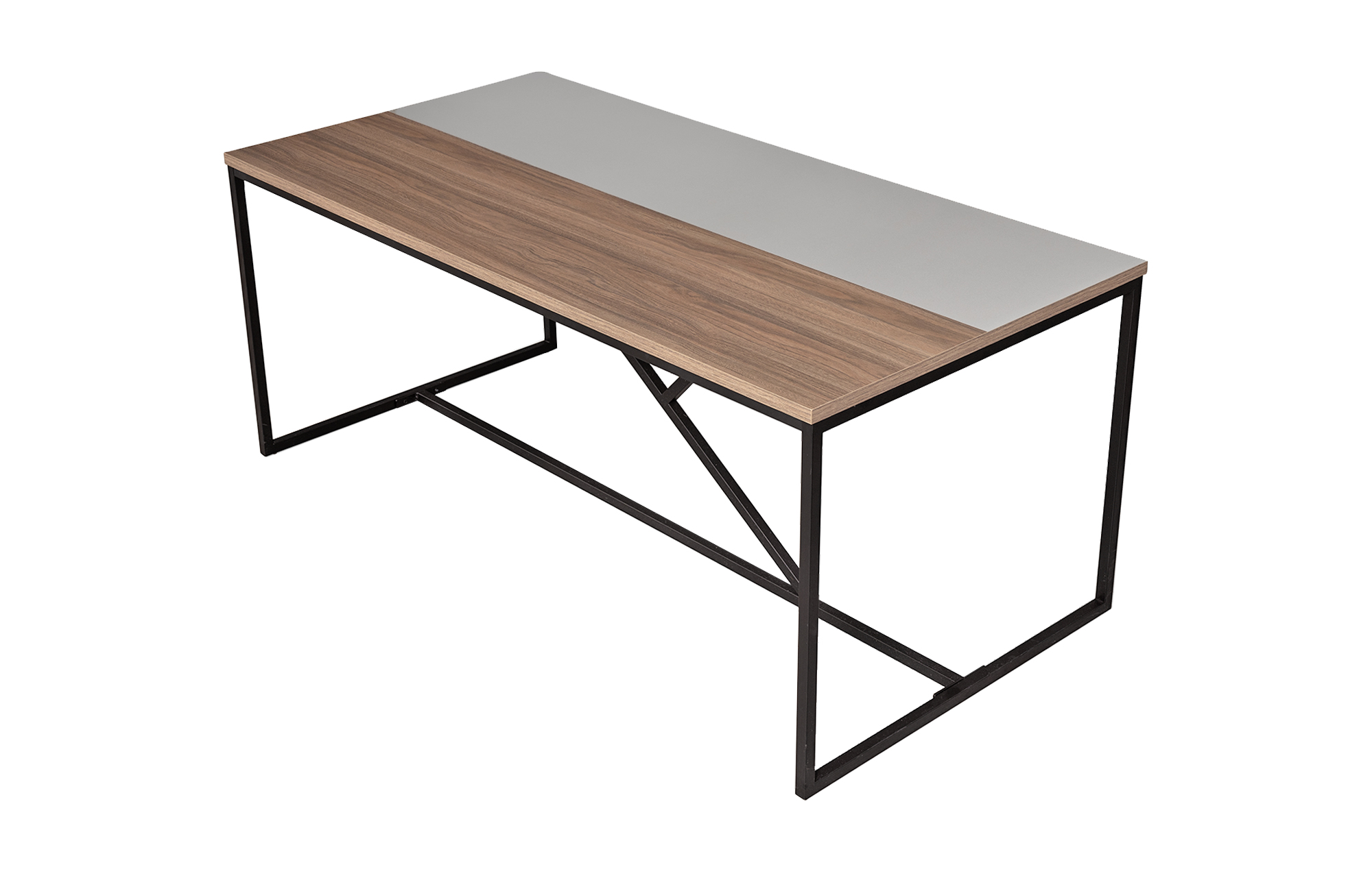 Felice Dining Table