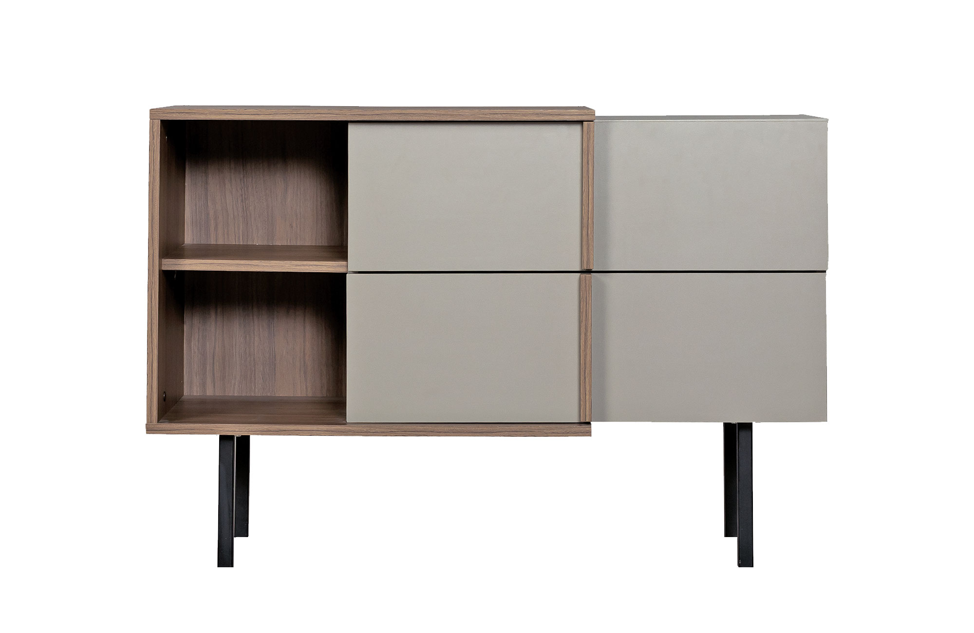 Felice Dresser