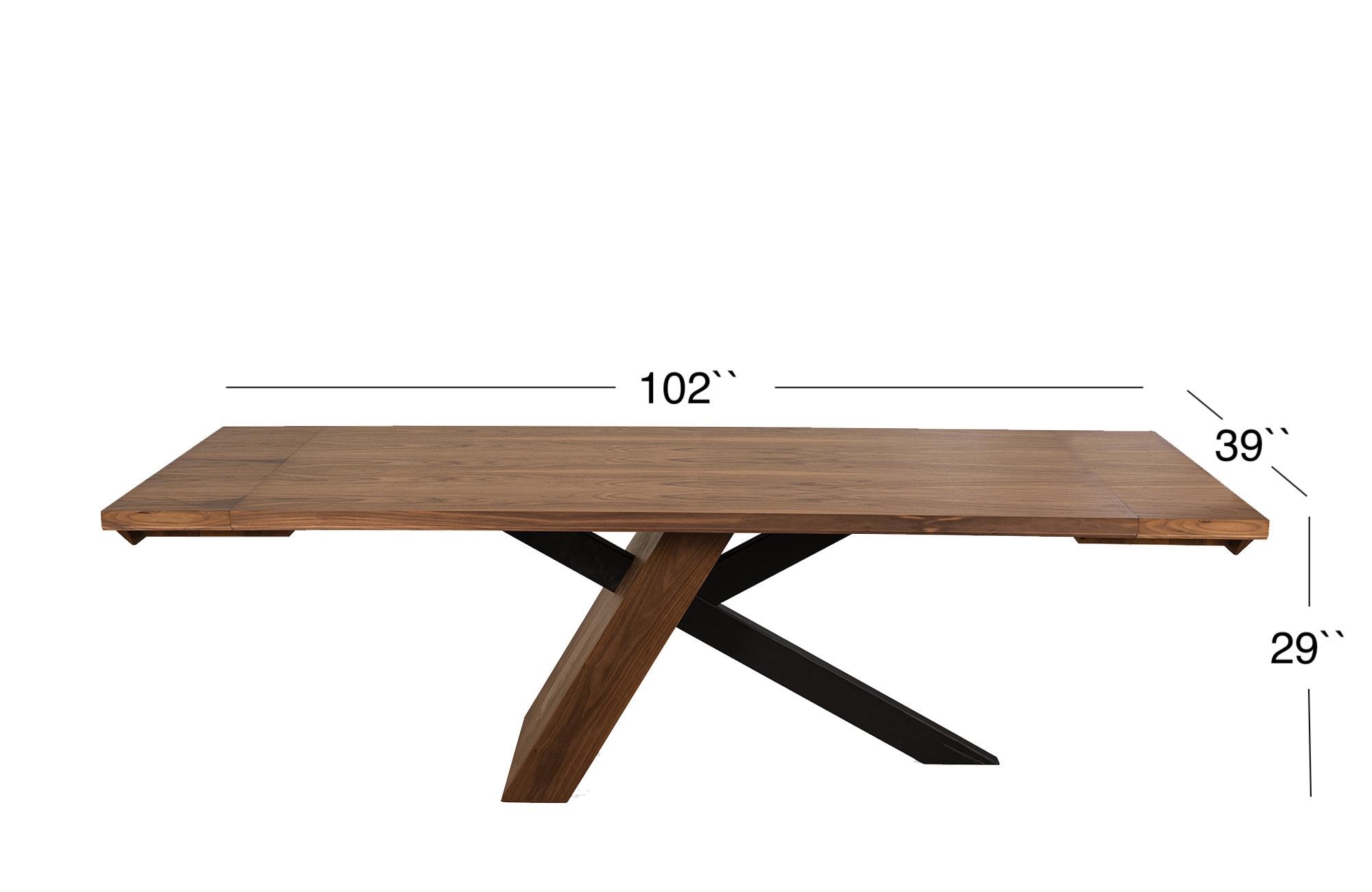 Lorenzo Dining Table