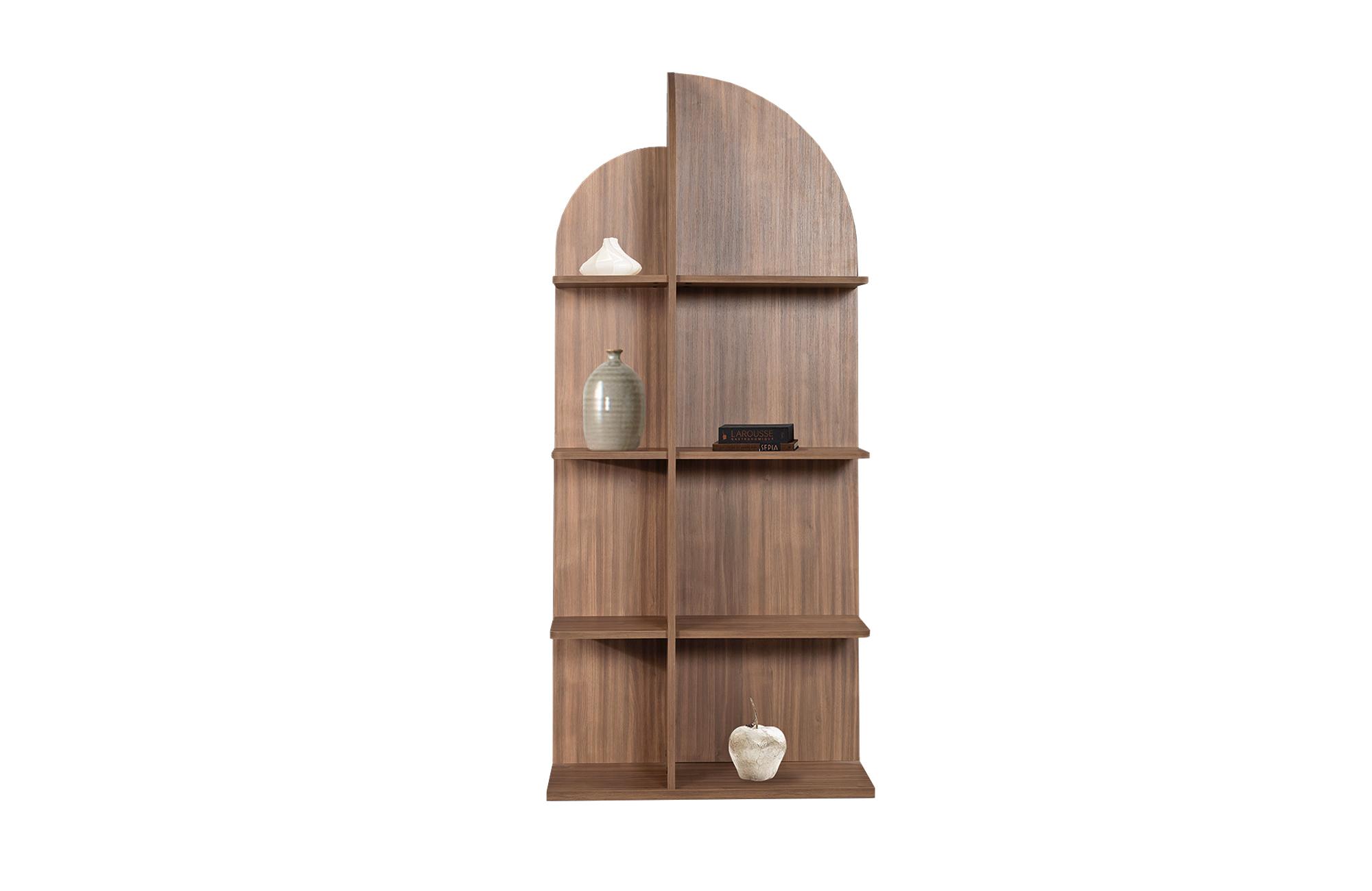 Verona Bookshelf